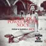 Pozar-W-Burdelu-Goraczka-Powstanczej-Nocy-okladka